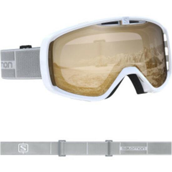 Salomon Aksium Access síszemüveg