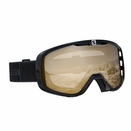 Salomon Aksium OTG síszemüveg