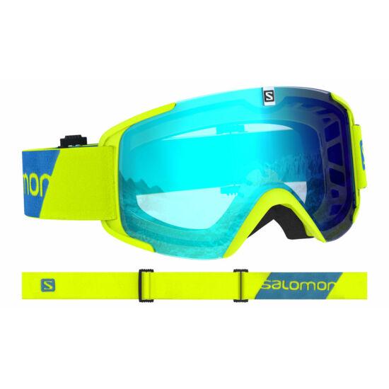 Salomon Xview síszemüveg