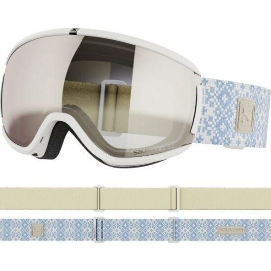 Salomon iVY síszemüveg