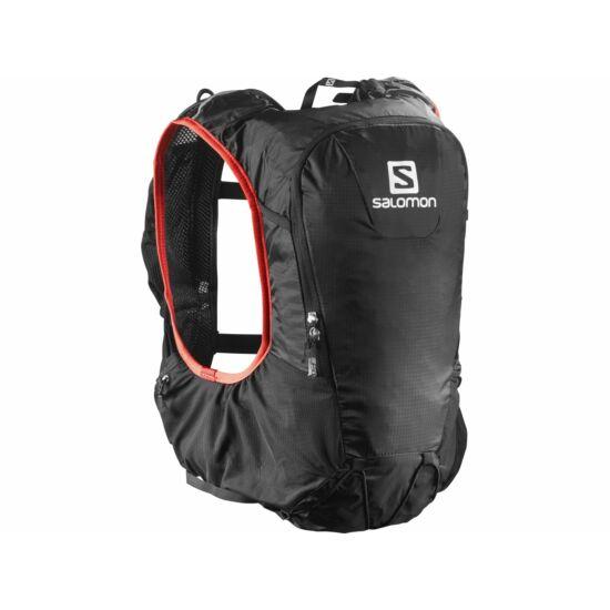 Salomon Skin Pro 15 hátizsák