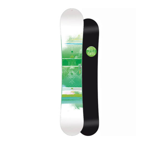 Salomon Lotus Rental 54 Snowboard