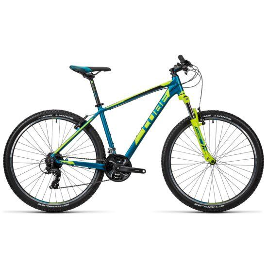 Cube Aim 27,5 kerékpár