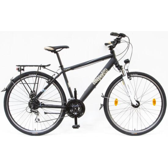 Csepel Traction 250 férfi kerékpár