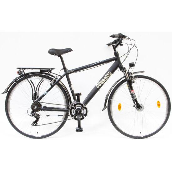 Csepel Traction 150 férfi kerékpár