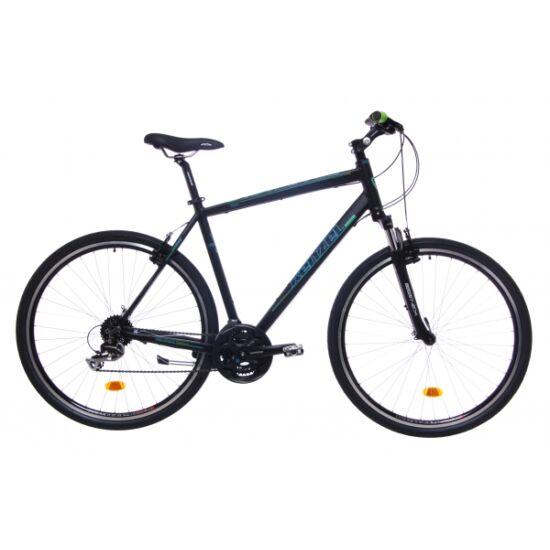 Kenzel Distance 200 Cross Man kerékpár