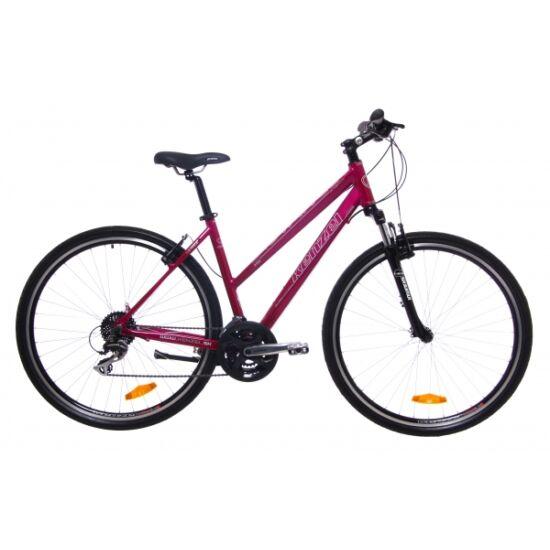Kenzel Distance 200 Cross Lady kerékpár