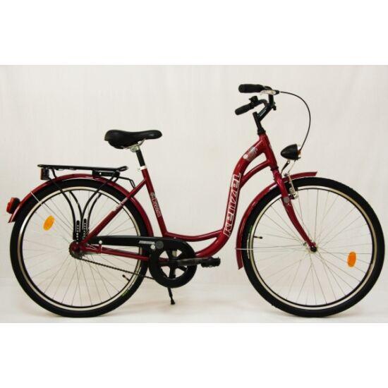 """Kenzel Dream 26"""" Lady kerékpár"""