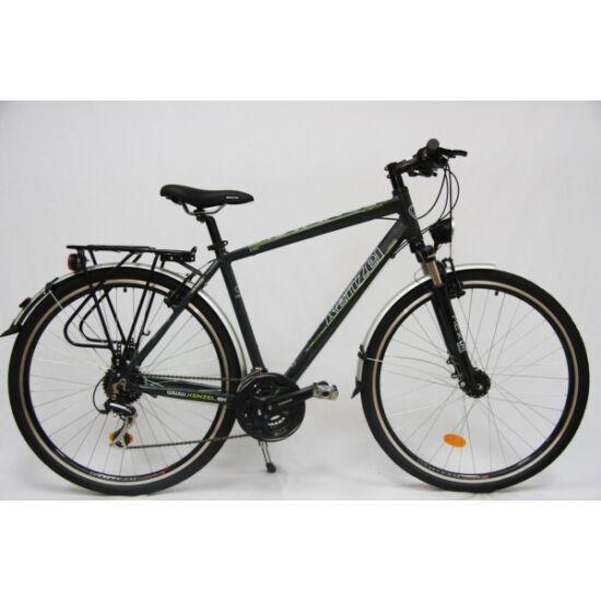 Kenzel Distance 200 Man kerékpár