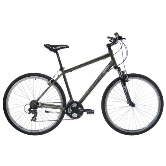 Kenzel Stroller Cross Man kerékpár