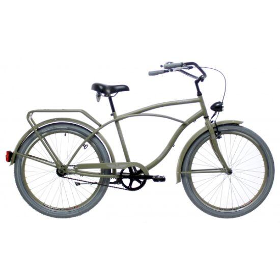 Kenzel Military Cruiser kerékpár