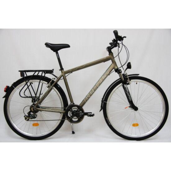 Kenzel Stroller Man kerékpár