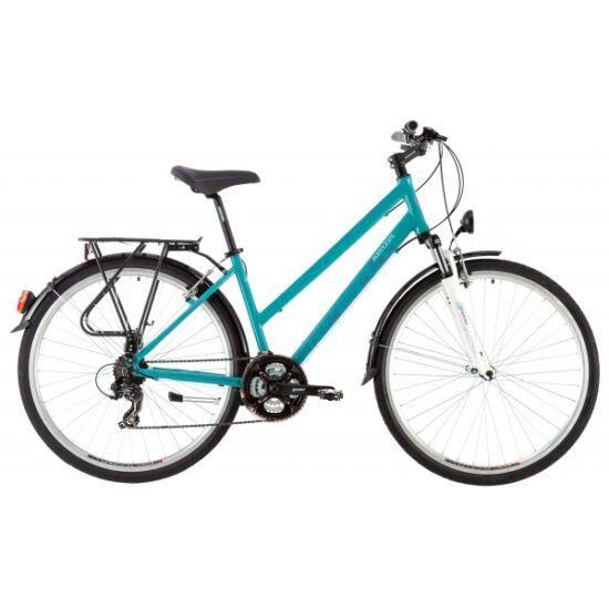 Kenzel Stroller Lady kerékpár
