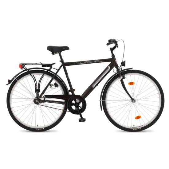 Csepel Budapest férfi kerékpár