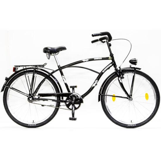 Blackwood cruiser férfi kerékpár