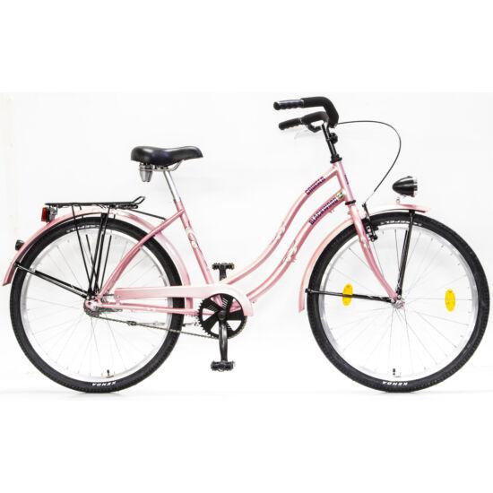 Blackwood cruiser női kerékpár