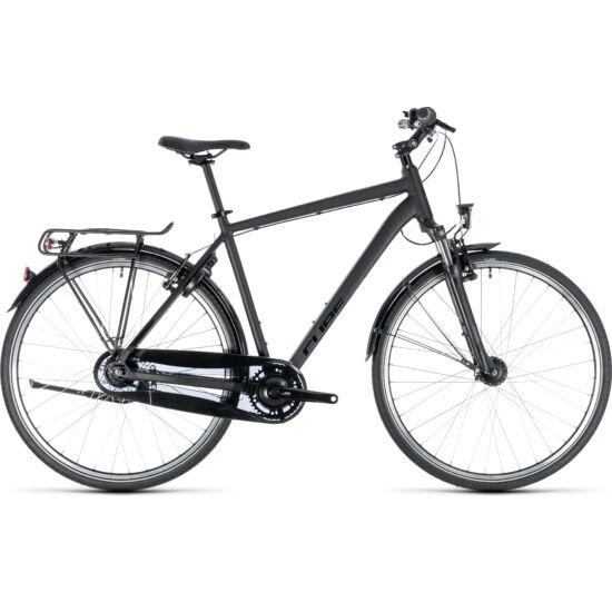 Cube Town Pro Comfort kerékpár