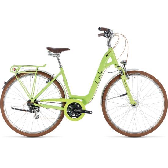 Cube Elly Ride kerékpár