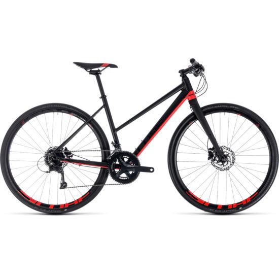 Cube SL Road Pro Lady kerékpár