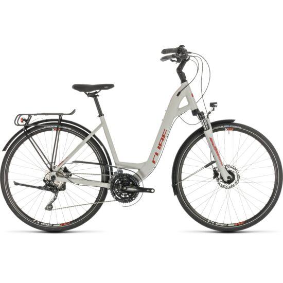 Cube Touring EXC kerékpár