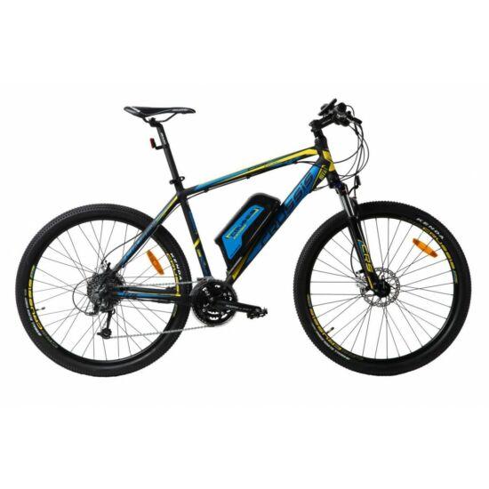 Crussis e-Atland 5.0 kerékpár