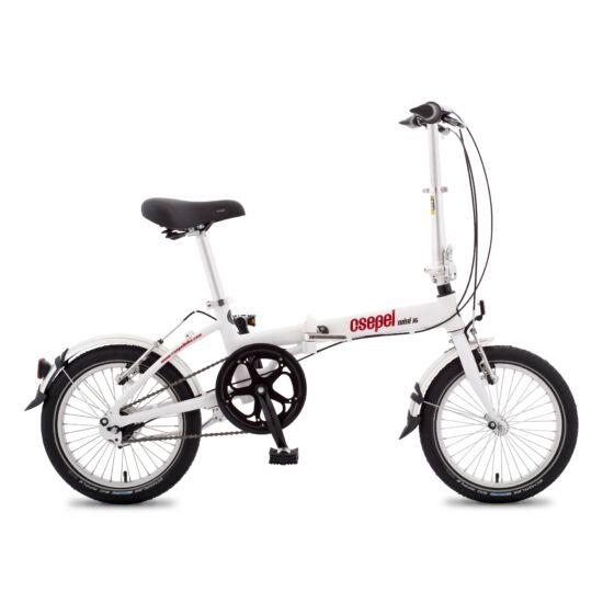 Csepel Mini N7 kerékpár
