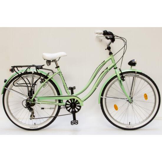 Csepel Neo cruiser női kerékpár