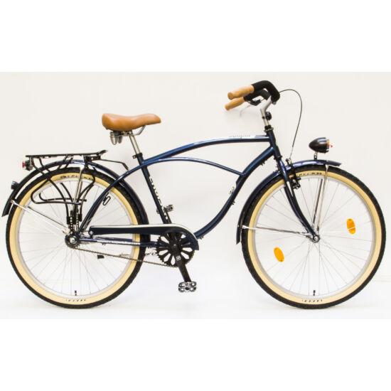 Csepel Neo cruiser férfi kerékpár