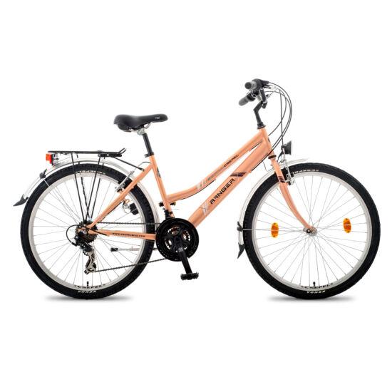 Csepel Ranger ATB női kerékpár