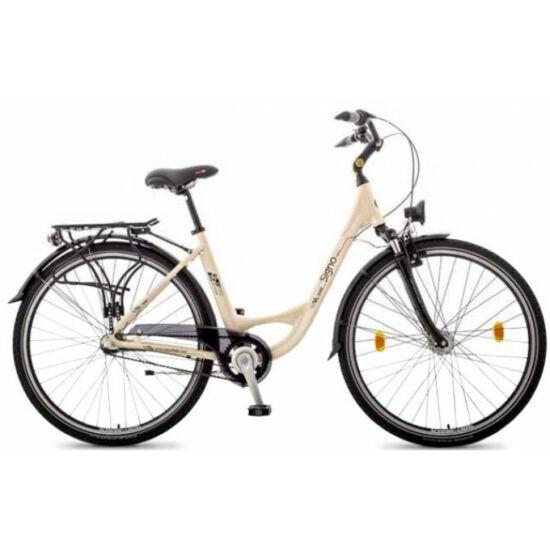Csepel Signo N3 kerékpár