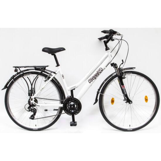 Csepel Traction 100 női kerékpár