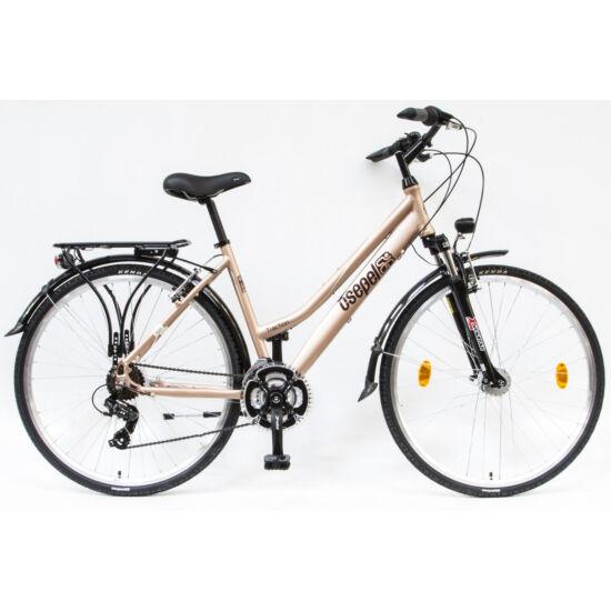 Csepel Traction 150 női kerékpár