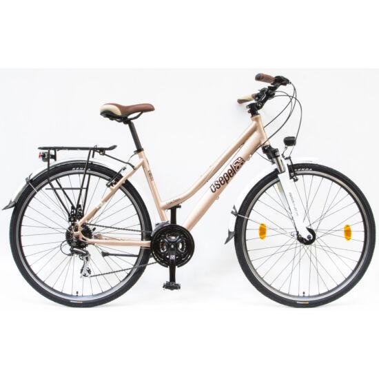 Csepel Traction 250 női kerékpár