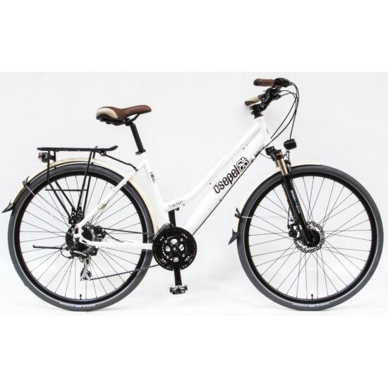 Csepel Traction 300 női kerékpár