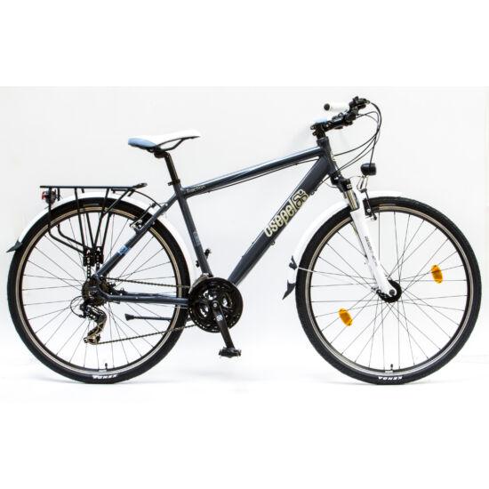 Csepel Traction 200 férfi kerékpár