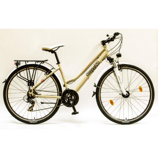 Csepel Traction 200 női kerékpár