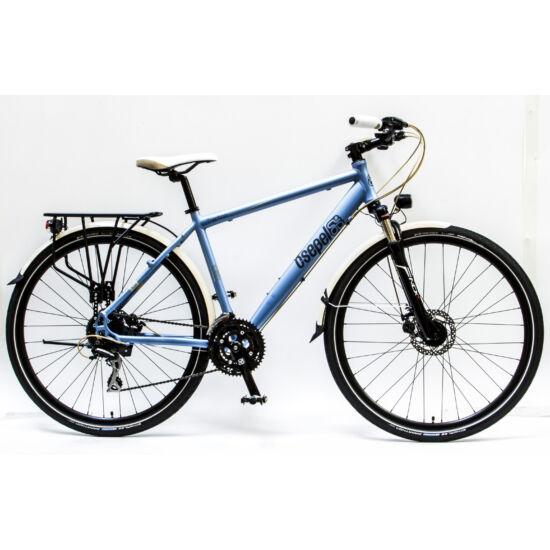 Csepel Traction 300 férfi kerékpár