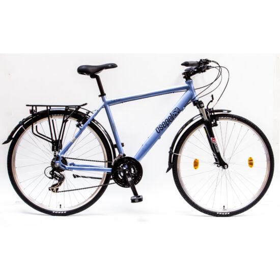 Csepel Traction 100 férfi kerékpár