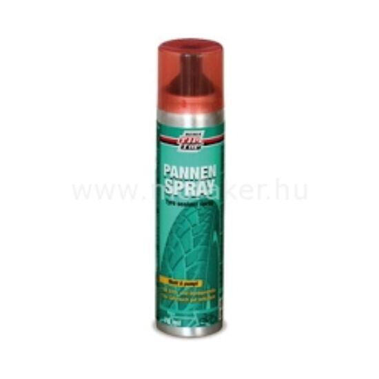 Tip-Top defektjavító spray
