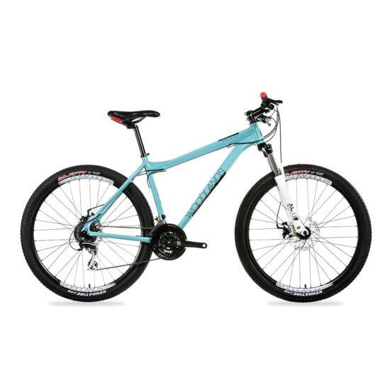 """Csepel Woodlands Pro 2.1 27,5""""; 29"""" MTB kerékpár"""
