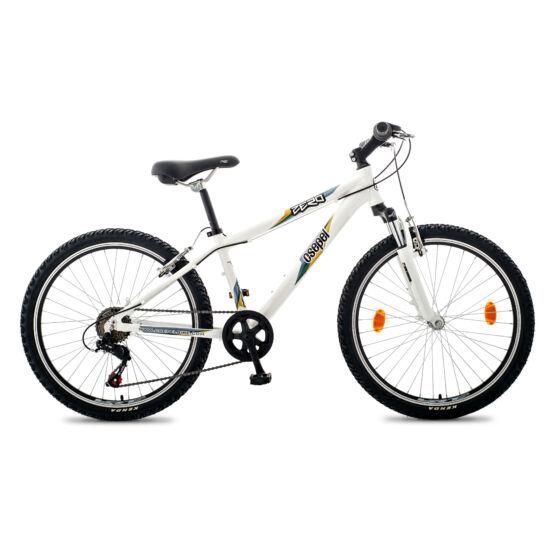 """Csepel Zero 24"""" ST kerékpár"""