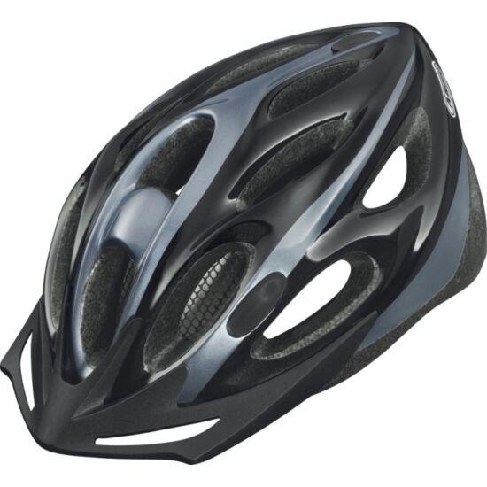 ABUS Raxtor kerékpáros sisak