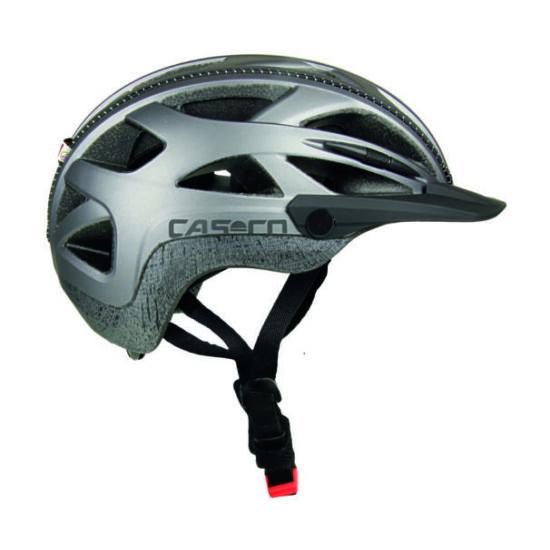 Casco Activ 2U kerékpáros sisak
