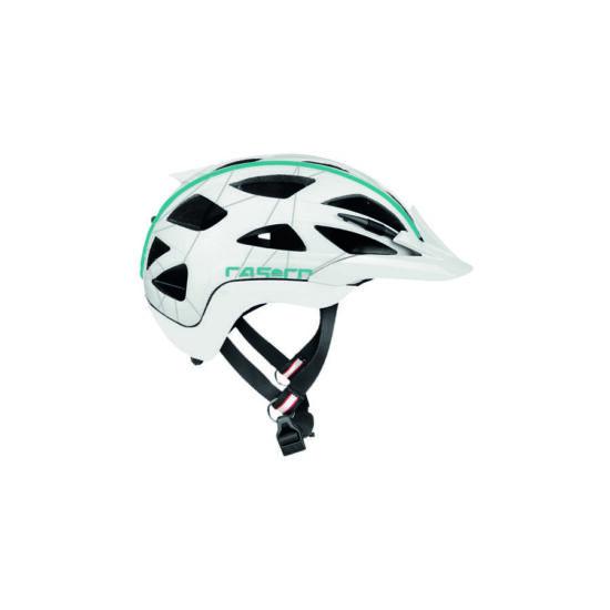 Casco Activ2 Lady kerékpáros sisak