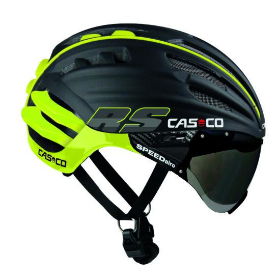 Casco Speedairo RS kerékpáros sisak