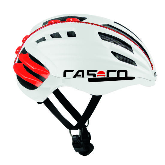 Casco Speedairo kerékpáros sisak