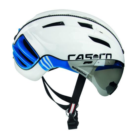 Casco Speedster kerékpáros sisak