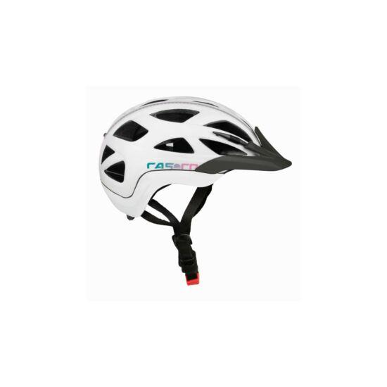 Casco Activ2 Junior kerékpáros sisak