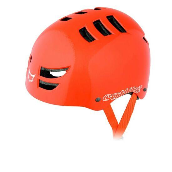 Catlike Freeride 360 kerékpáros sisak