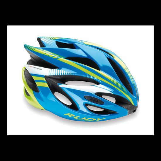 Rudy Project Rush kerékpáros sisak